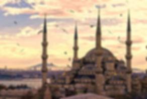 hagia-sophia,-istanbul,-turkey.jpg