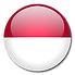 Indonesia_26435.png