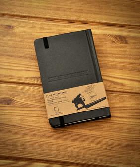 NotebookA4.jpg