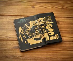 NotebookA3.jpg
