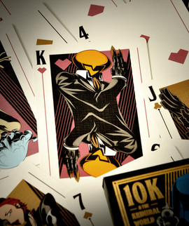 Playing Cards 2.jpg