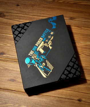 Poker Set 1.jpg