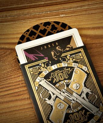 Playing Cards 7.jpg
