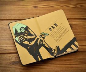 NotebookPan2.jpg
