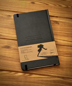 NotebookP4.jpg