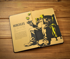 NotebookH2.jpg
