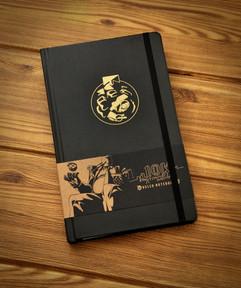 NotebookH1.jpg
