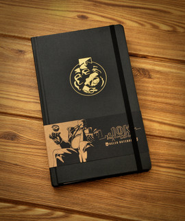 NotebookH1.jpg