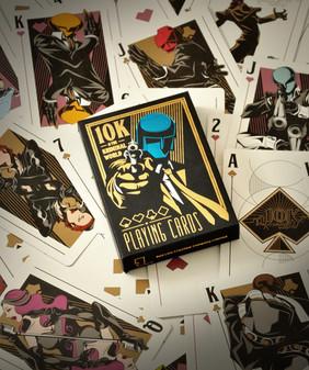 Playing Cards 1.jpg