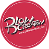 Blowcreation logo300-02.png
