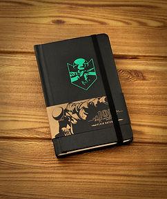 NotebookA1.jpg