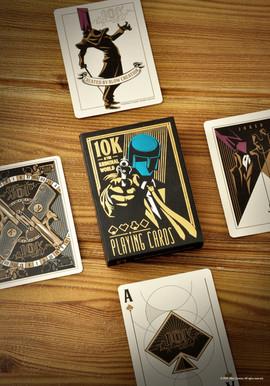 Playing Cards 5.jpg