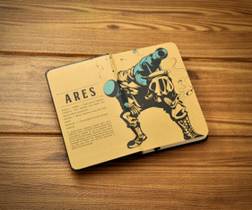 NotebookA2.jpg