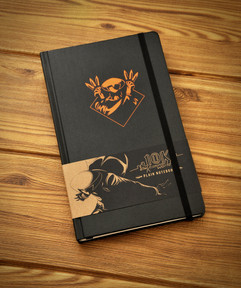 NotebookP1.jpg