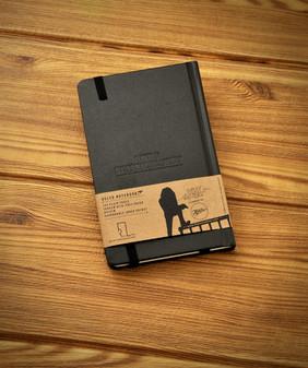 NotebookPan4.jpg
