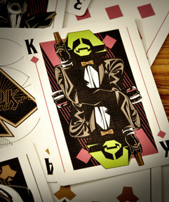 Playing Cards 4.jpg