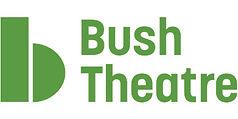 Bush-Theatre_Logo-Logotype-Guardian.jpg