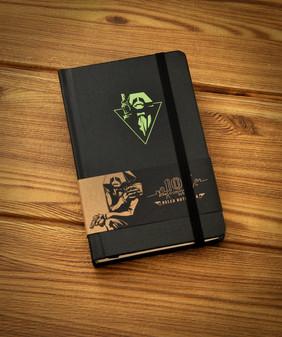 NotebookPan1.jpg
