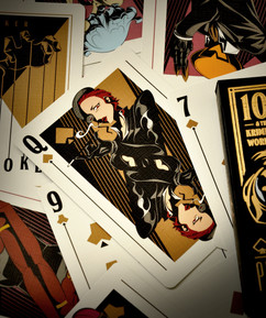 Playing Cards 3.jpg