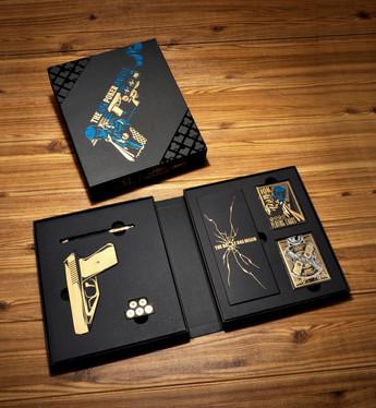 Poker Set 3.jpg