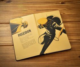 NotebookP2.jpg