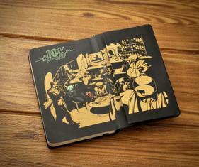 NotebookPan3.jpg