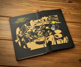 NotebookH3.jpg