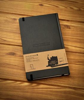 NotebookH4.jpg