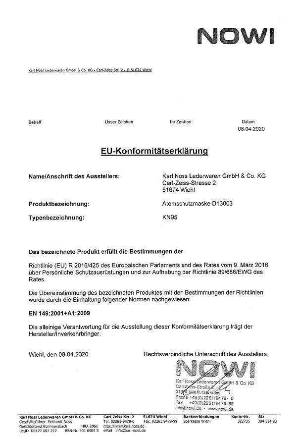 Final_EU-Konformitätserklärung_Karl_No