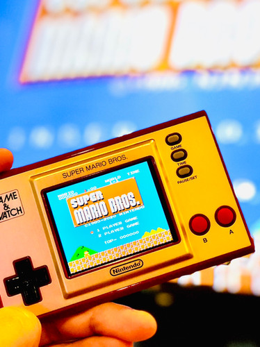 マリオ ゲーム&ウォッチ.jpg