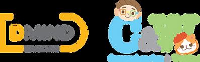 D Mind C&W logo.png