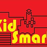 kidsmart logo_v2A1.png