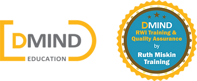 D Mind RWI logo.png