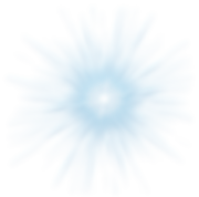 Transparent_Fireworks_Pcture.png