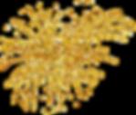 fireworks-gold.png