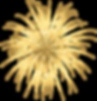 Purple_Fireworks_Clip_Art_Image.png