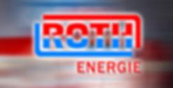 roth enegie sound logo
