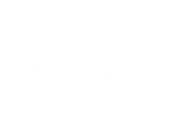SMB_Logo_weiss_72dpi_RGB_schutzzone.png