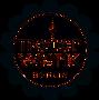 motorwerk-logo_gr.png