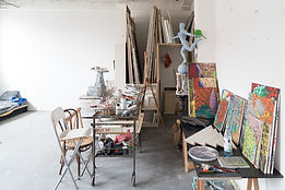 Ateliers-117.jpg