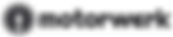 motorwerk-logo-quer_gr.png