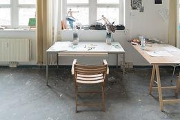 Ateliers-114.jpg
