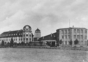 Ziehl-Abegg-Werk-Berlin.jpg