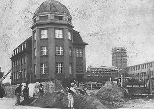 Ziehl-Abegg-Neubau-Berlin.jpg