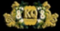 New KQ Elements Logo.png