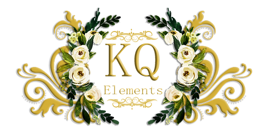 New KQ Elements Logo.png