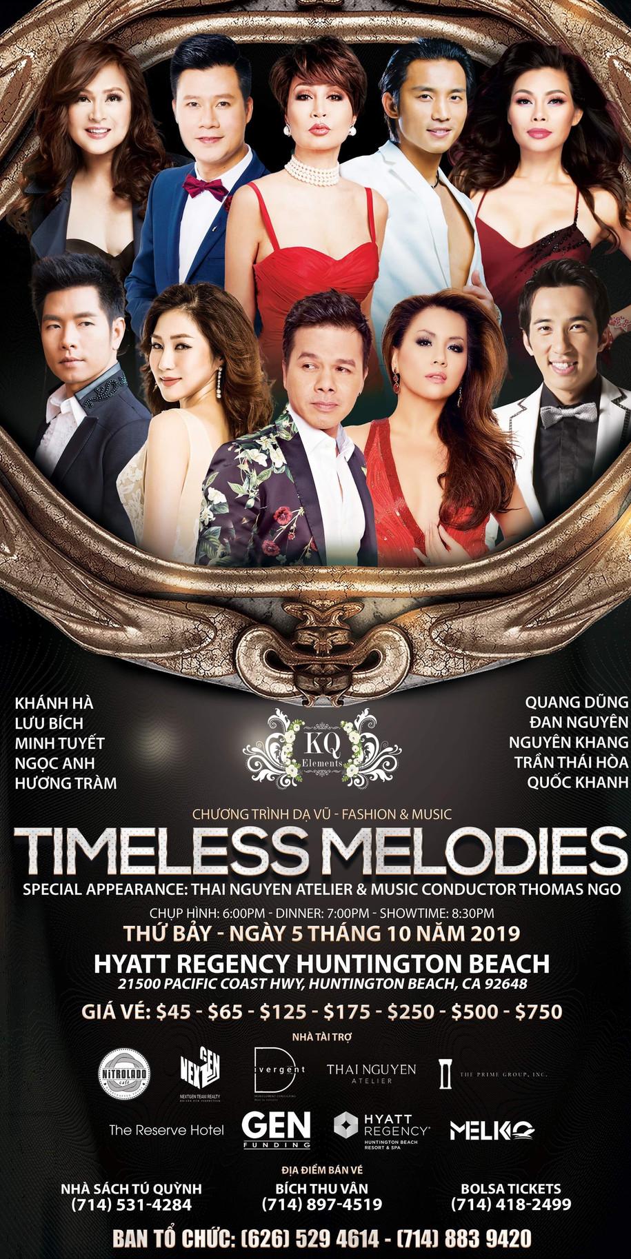 Timeless Melodies Concert 10-05-2019.jpg