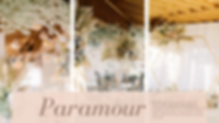 paramour-final.png