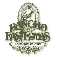 rancho-las-lomas-logo-1-2.png
