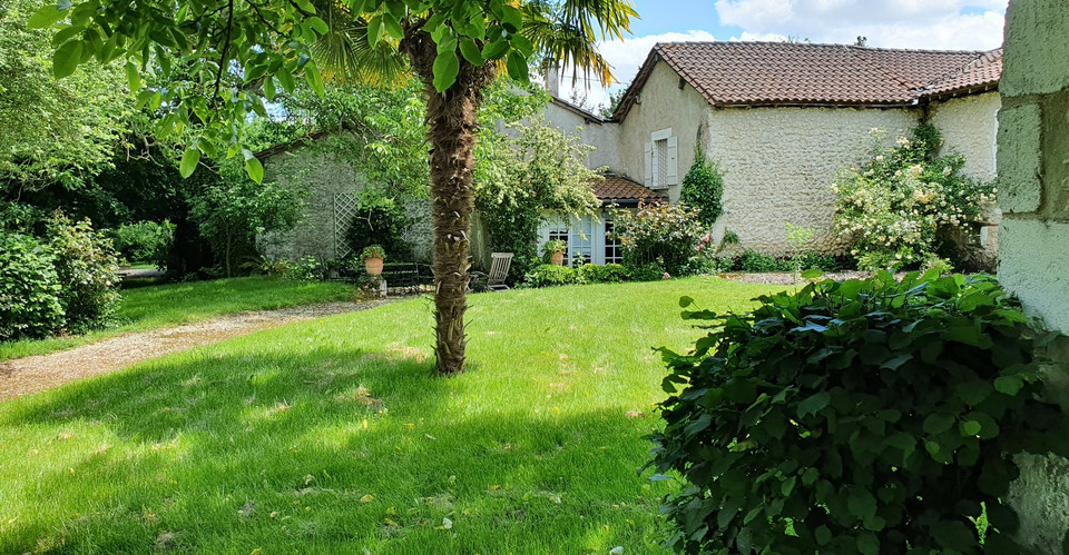 Gites Dordogne Périgord Vert - La Petite